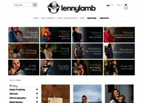 pl.lennylamb.com
