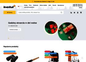 pl.levenhuk.com