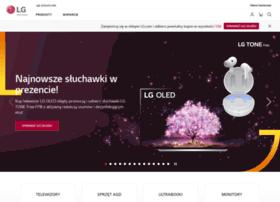 pl.lge.com