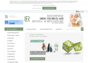 pl.lr-shop-direkt.com
