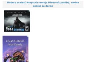pl.minecraftx.org