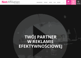 pl.netaffiliation.com