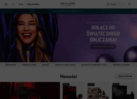 pl.oriflame.com