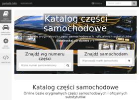 pl.partsdb.info