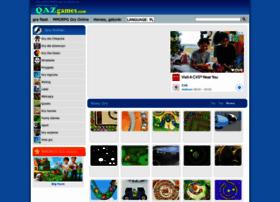 com gry online graj w gry za darmo na www sgames org flash gry
