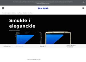 pl.samsungmobile.com