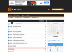 pl.scoresway.com