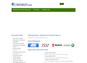 pl.semiconductordatasheet.com