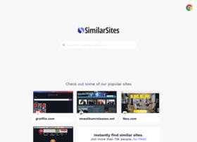 pl.similarsites.com
