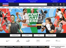 pl.sportsdirect.com