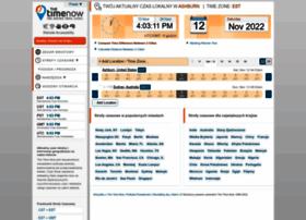 pl.thetimenow.com