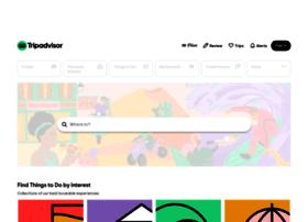 pl.tripadvisor.com