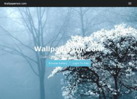 pl.wallpaperson.com