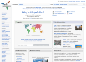 pl.wikivoyage.org