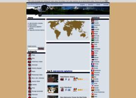 pl.world-webcams.net