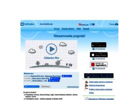 pl.yowindow.com