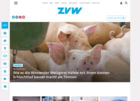 pl.zvw.de