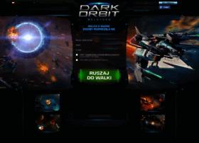 Pl1.darkorbit.com