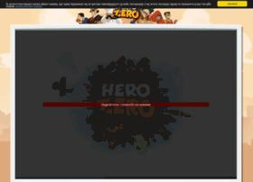 pl11.herozerogame.com