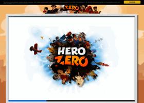 pl14.herozerogame.com