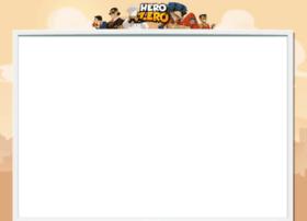 pl6.herozerogame.com