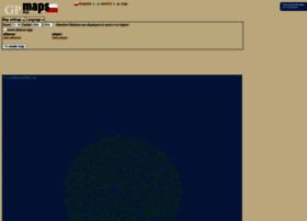 pl8.grepolismaps.org