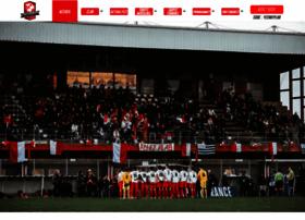 plab29.com