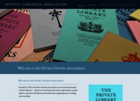 plabooks.org