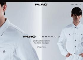 plac-official.com