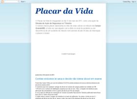 placardavida.blogspot.com.br