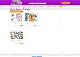 placas-da-cor.jogosloucos.com.br