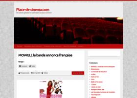 place-de-cinema.com