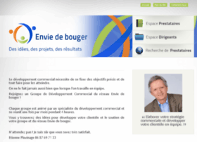 place-de-la-recommandation.com