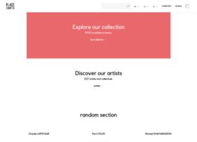 place-des-arts.com