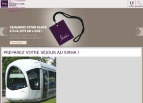 place-des-vins.com