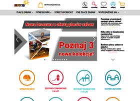 place.novumgrom.pl