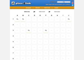 place4link.com