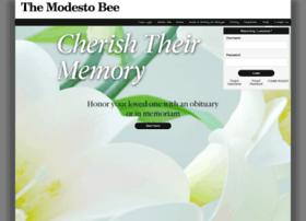 placead.modbee.com