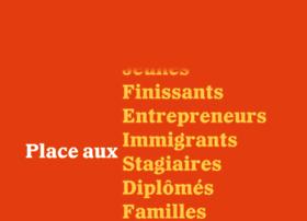 placeauxjeunes.qc.ca