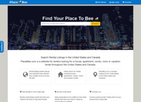 placebee.com