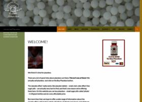 placebo.com.au