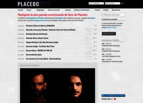 placebocity.com