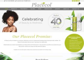 placecol.com