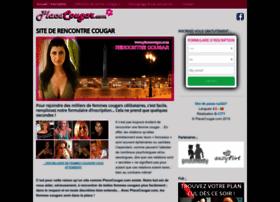 placecougar.com