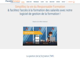 placedelaformation.com