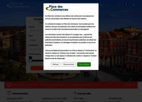 placedescommerces.com