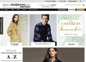 placedestendances.marieclaire.fr