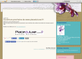 placeduluxe.over-blog.com