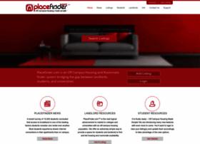 placefinder.com