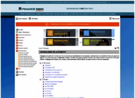 placement.financeimmo.com